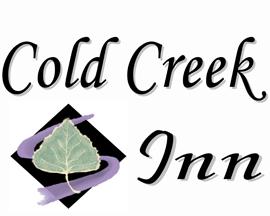 ColdCreekInn270x216