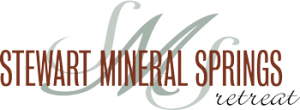 Stewart-MIneral-Spriings-350-no-background