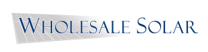 Wholesale_Solar_Logo_WEB600x150
