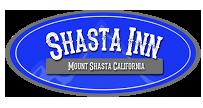 shasta-inn-logo203x108