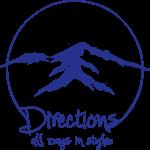 directionslogo2