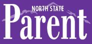 North State Parent Magazine