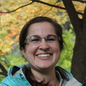 Jessica M. Matthews